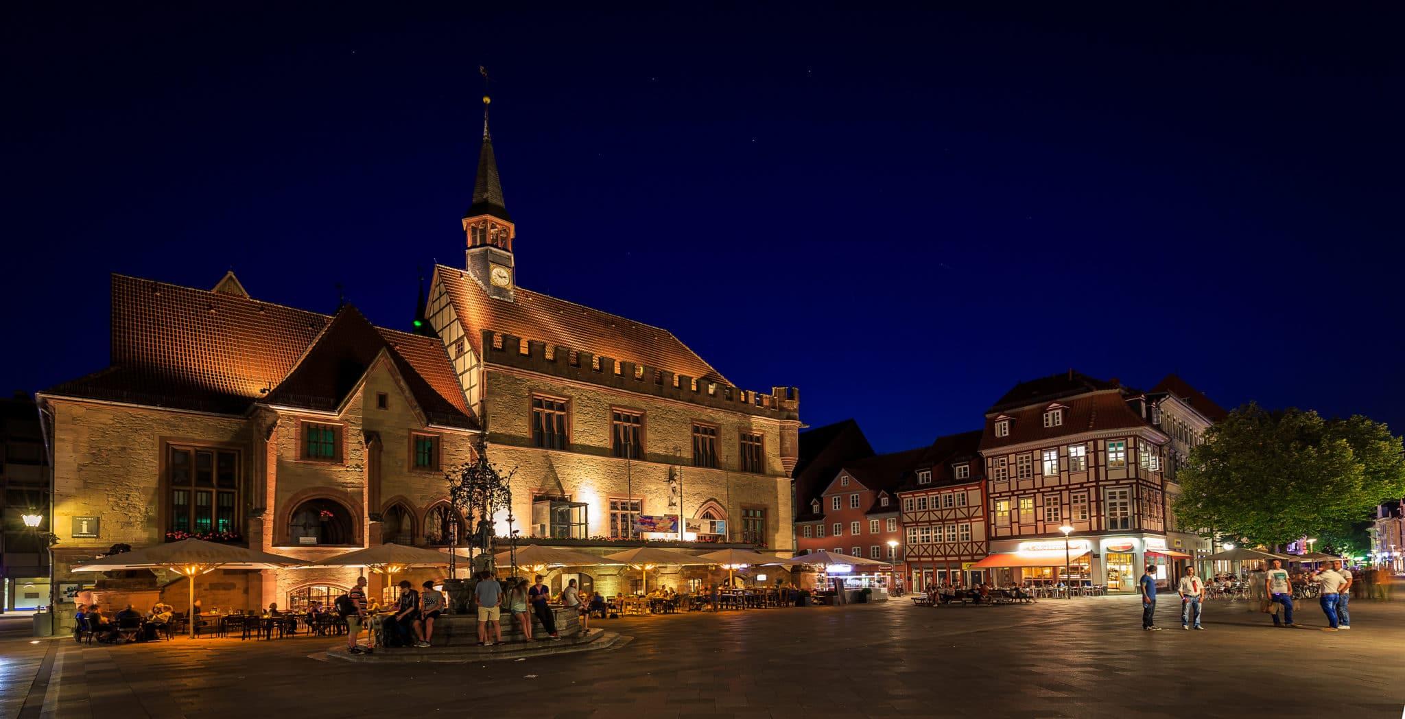Altes_Rathaus_Abendstimmung_IMG_5632