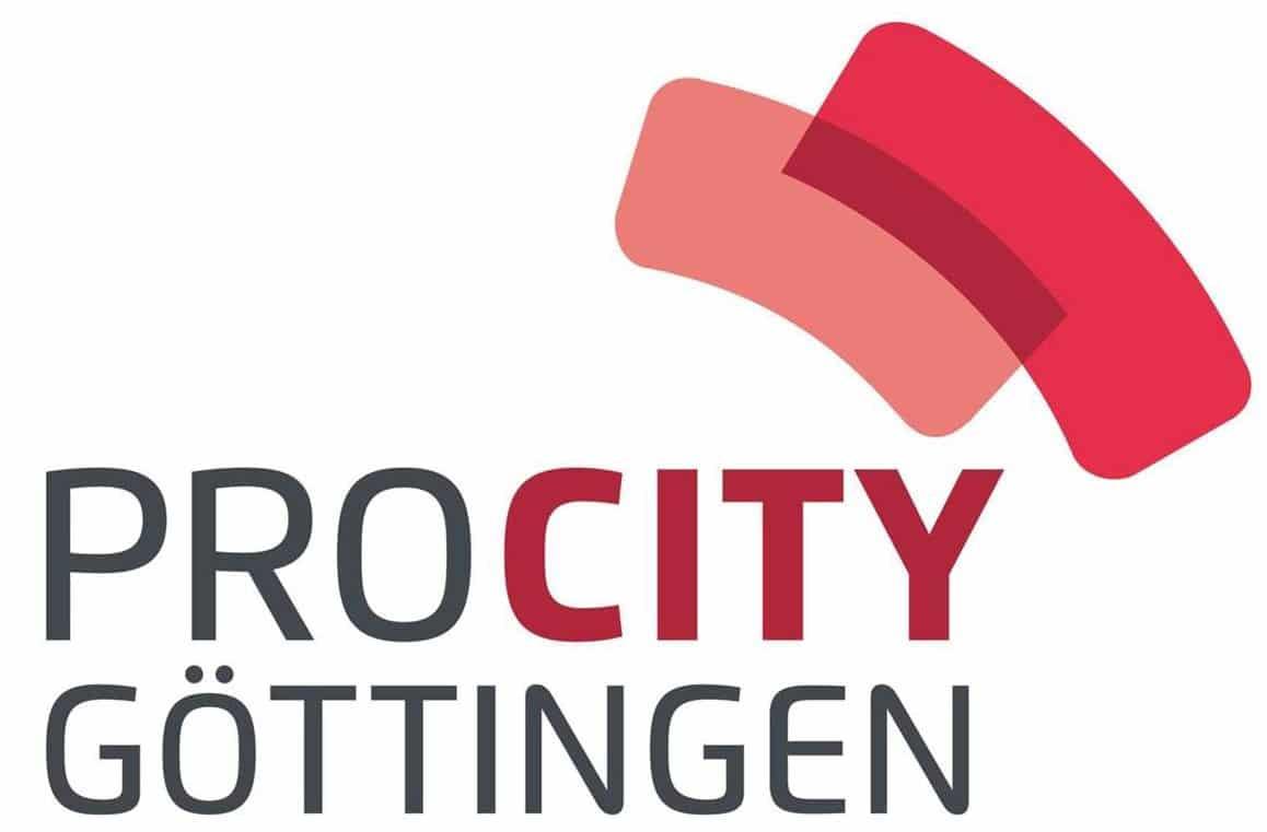 Pro City Göttingen