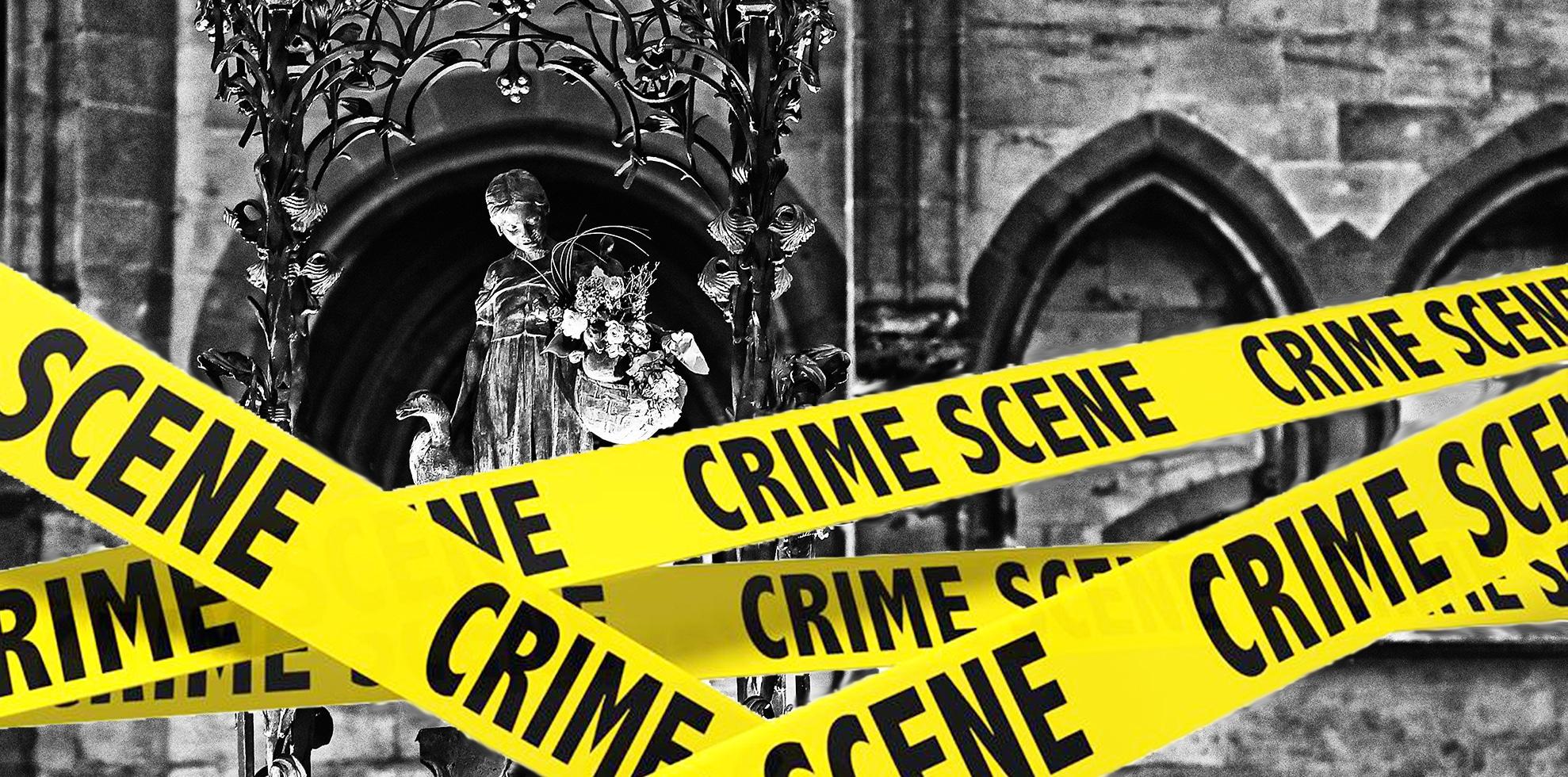 Gänseliesel_CM_sw2_Mag_Crime_heller