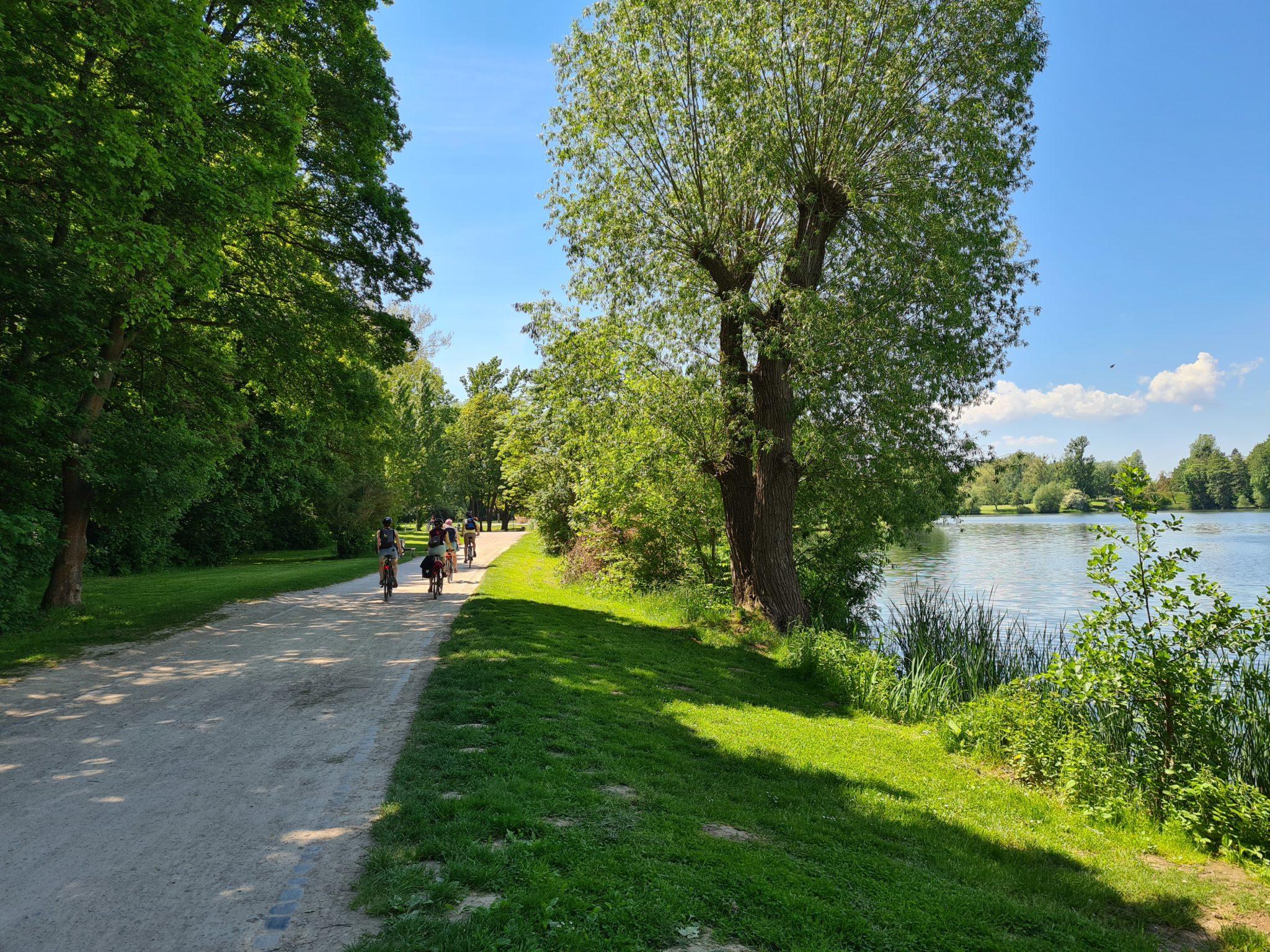 goettingen-fahrrad-tour
