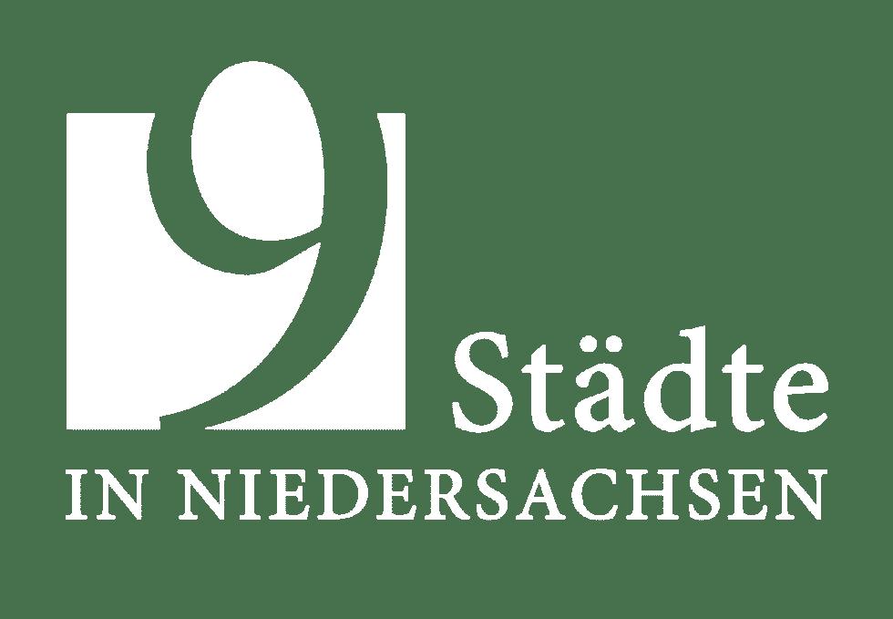Logo 9 Städte
