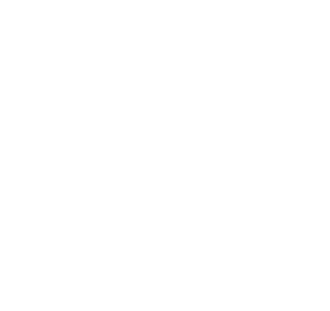 Logo about cities