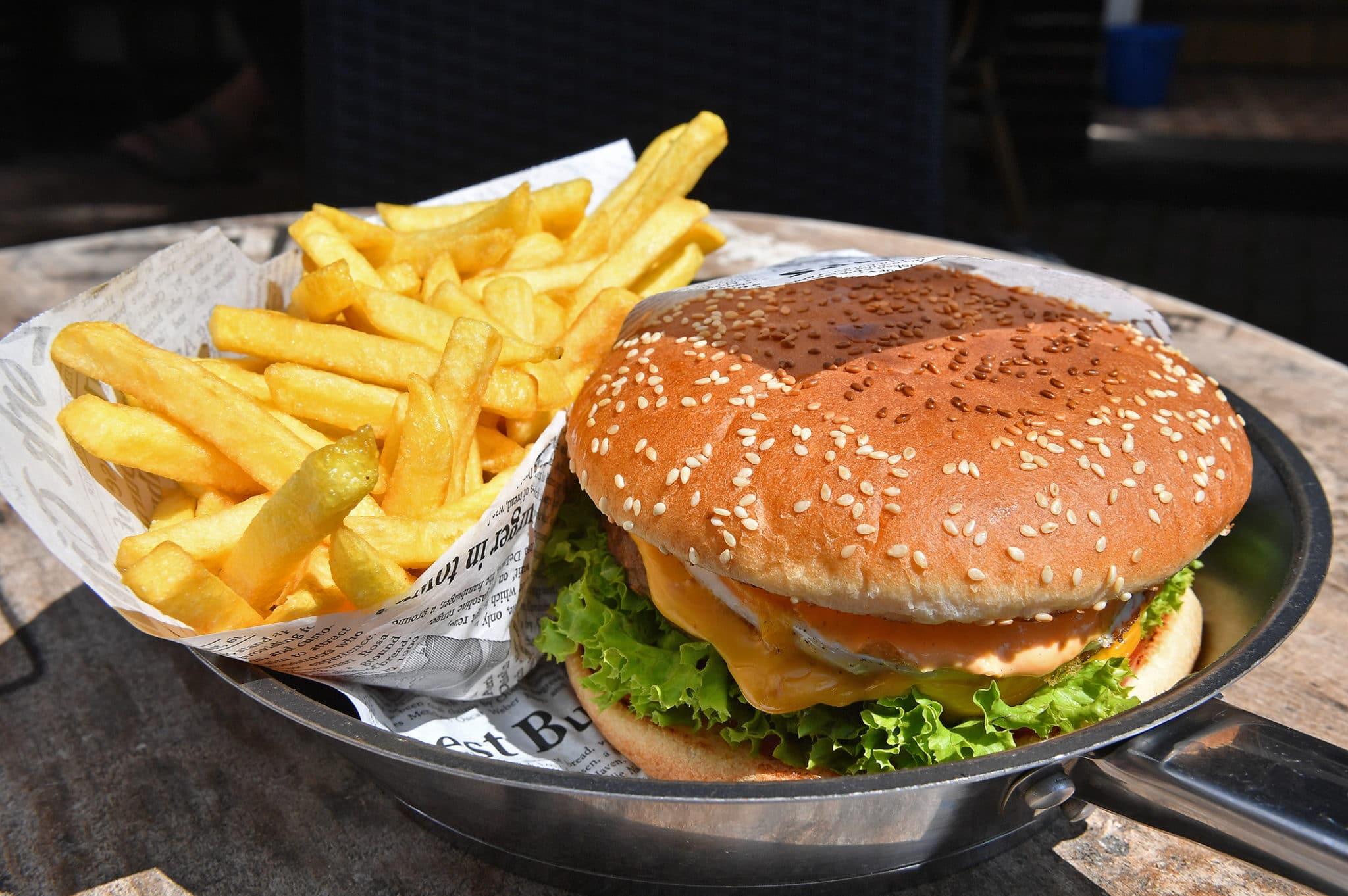 Große_Liebe_Omlette_Burger