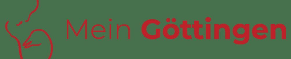 Mein Göttingen Logo