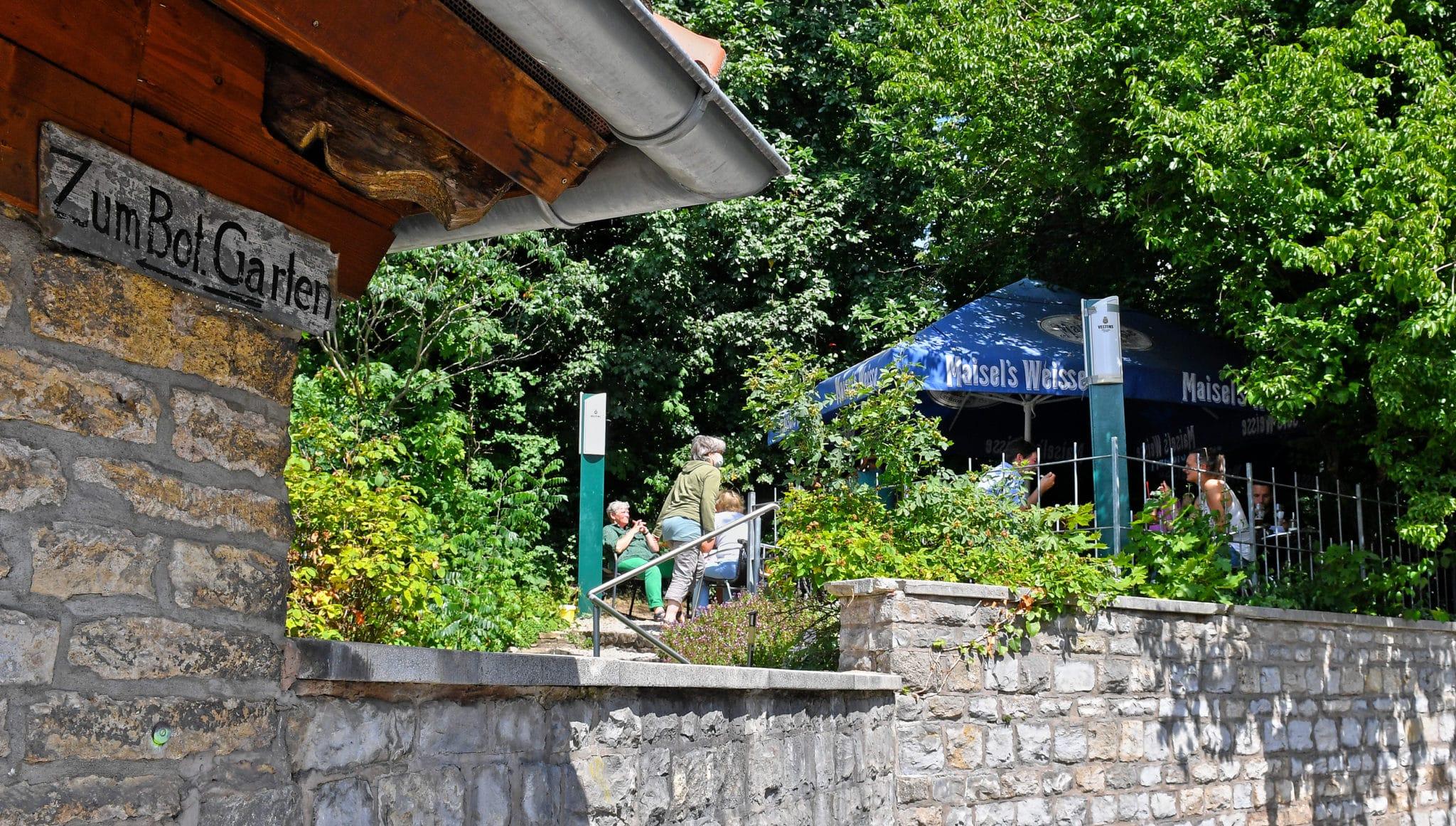 abseits-des-trubels-idyllische-lokale-in-goettingen