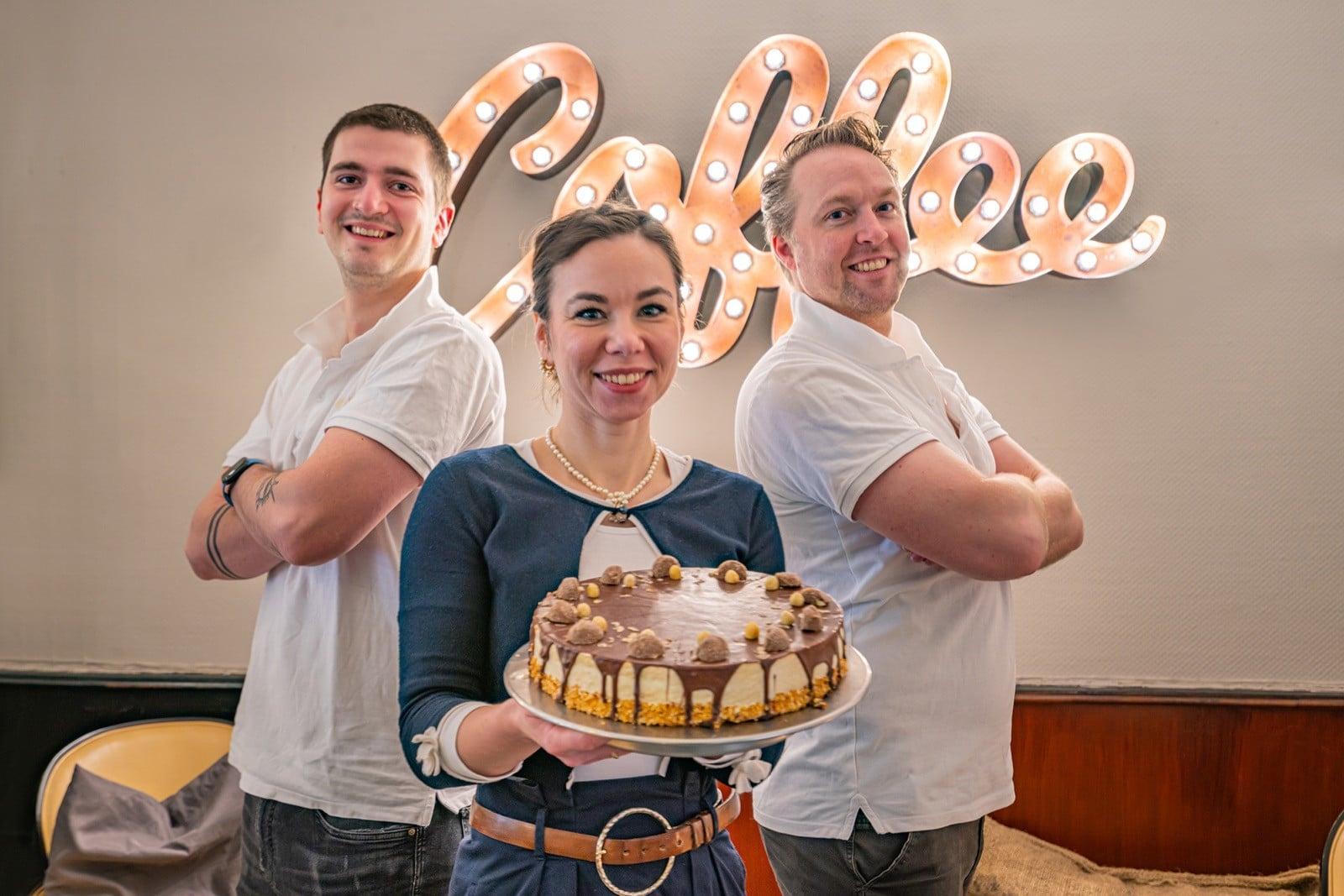 goettinger-konditoreien-und-patisserien-von-baumkuchen-bis-macarons